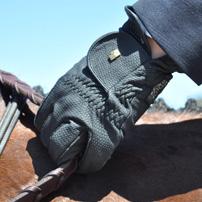 gloves_tn